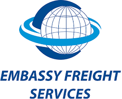 Embassy Freight